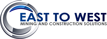 East to West Mining and Construction Solutions